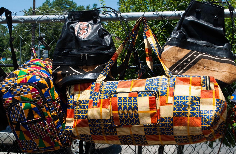Backpacks-and-Duffles
