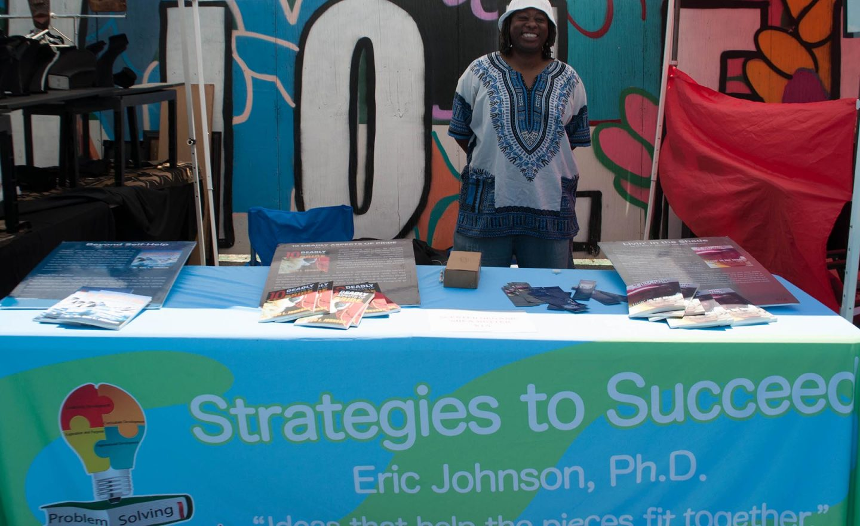 Eric-Johnson-PhD
