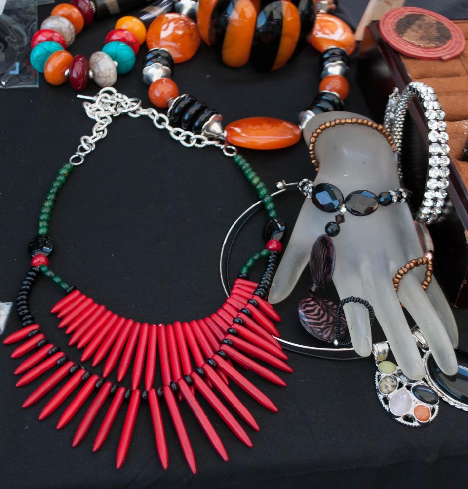 JNCT-Hand-Crafted-Jewelry