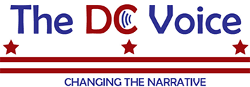 The DC Voice