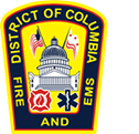 district of columbia fire and e m s