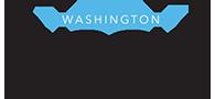 Washington Blade: Gay News, Politics, LGBT Rights