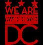 We are Washington DC