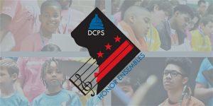 2020 DCPS Honor Ensembles