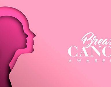 Beast Cancer Awareness Image