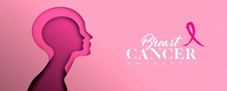 Beast Cancer Awareness Image