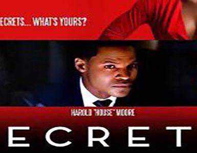 Secrets Trailer Promo