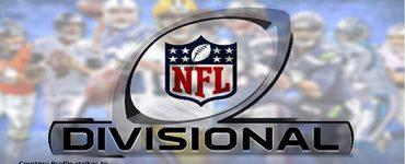 NFL Divion