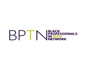 Black Professional in Tech Network